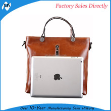 China supplier fashionable OEM women bag company