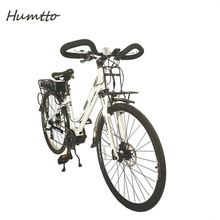 Discount Cheap Special City Lithium Mountain Bikes