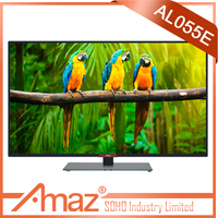 high quality 32 inch slim side led lcd tv in ethiopia