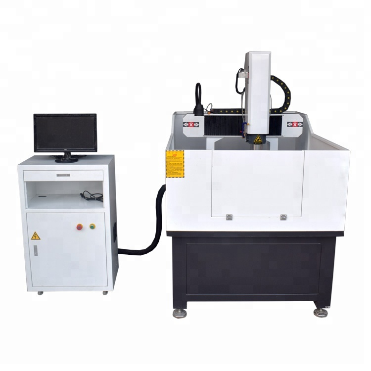 3d woodworking <strong>cnc</strong> engraver machine 6060 mould <strong>cnc</strong> <strong>router</strong>