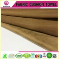 Factory Price Microfiber Suede Fabric Sofa Cover Fabric