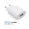 5V 2A single USB Port Wall Charger Mobile phone accessories
