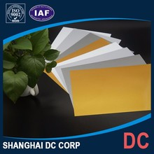 Inkjet PVC Sheet for Plastic Cards 0.18mm 0.15mm 0.3mm