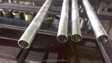304 stainless steel seamless honed tube