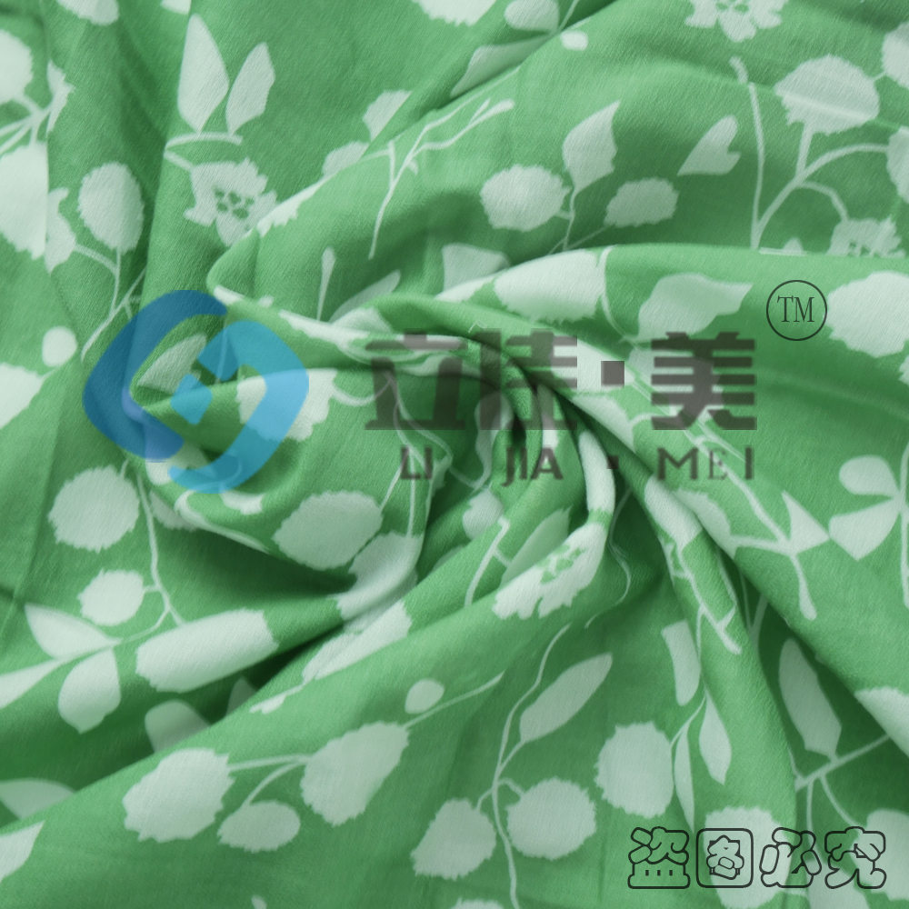 100% cotton crepe fabric printed alibaba china african fabrics pure crepe sarees