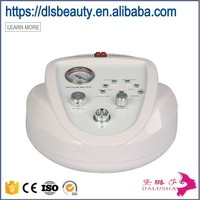 Vacuum Therapy Massage Vacuum Cupping Machine Breast Massage/Breast Care Beauty Machine