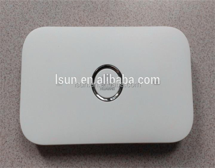 Unlock huawei e5573 wireless portable GSM LTE 4G sim card wifi hotspot
