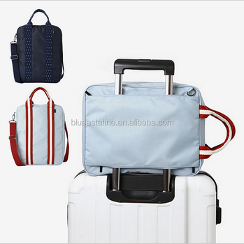 travel bag travel luggage bags storage bag