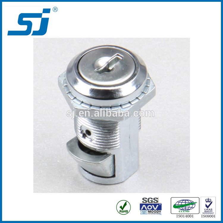 Slam lock from Chinese factory,famous brand,Ningbo shengjiu MS826