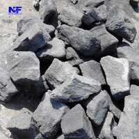 Metallurgical coke in making steel(size10-30mm) / Met coke