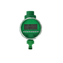 Mechanical Electrical Timers/24 Hours Digital Timer/garden Timing Device,Garden Irrigation Automatic Water Timer