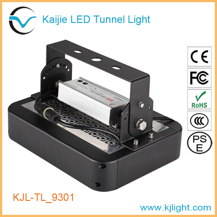 Trade Assurance Supplier For Environmental Friendly Low Price Led Tunnel Light, Agro Led Light, Solar Tunnel Dryer