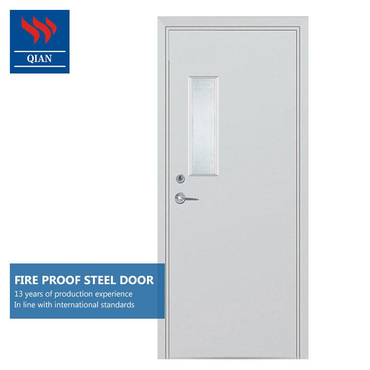 China Proof Door Manufacturers, China Proof Door Manufacturers ... on