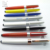 High quality gift custom logo company promotional printed metal ball pen