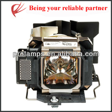 165 watts LMP-C162 for VPL-CS20/CS20A/CX20/CX20A/ES3/ES4/EX3/EX4 rojector bulb lamp