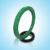 Car parts silicone rubber gearbox rotary spring oil seal for pump