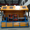 /product-detail/wire-cable-making-machine-250-cage-type-stranding-machine-60441567604.html