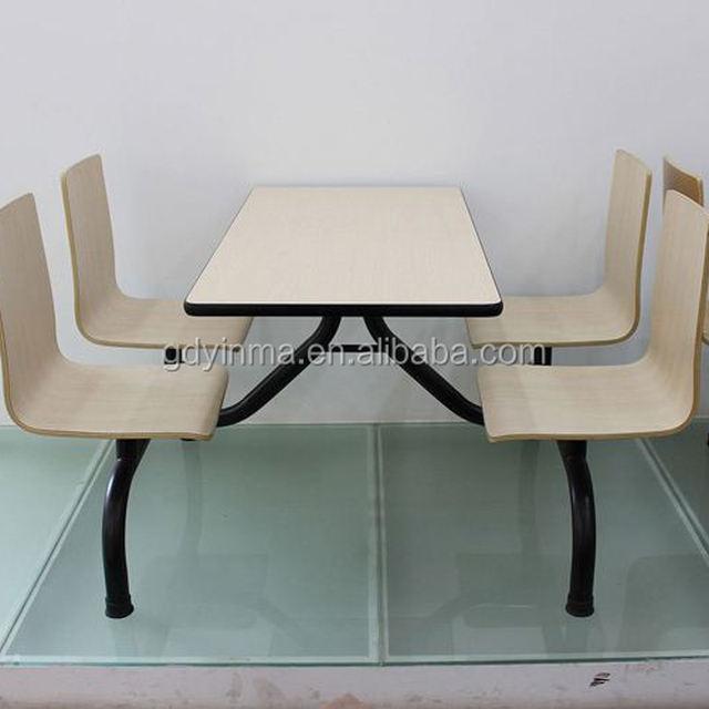 banquette seating furniture_Yuanwenjun.com on