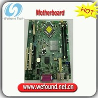 100% tested For DELL Optiplex 360 G31 Desktop Motherboard T656F CN:0T656F
