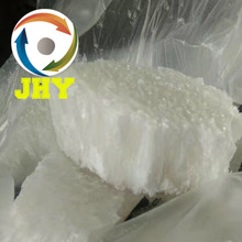 China manufacture lowest prices 96% caustic soda solid