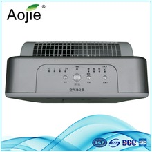 China factory direct sale room air purifier humidifier
