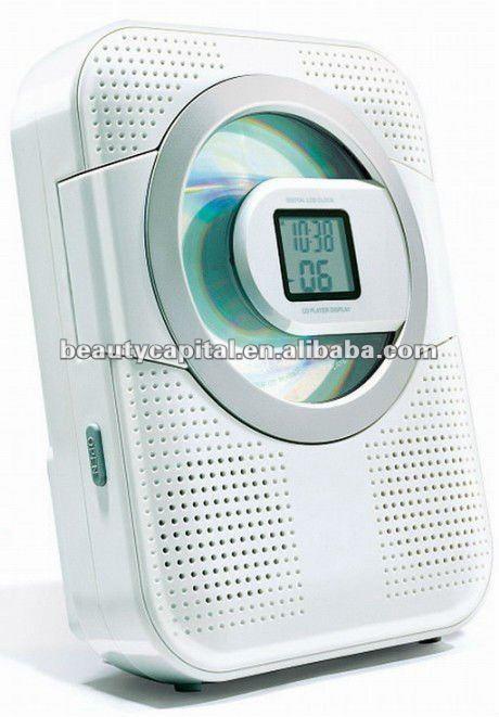 700da bad dab dab radio mit cd player tragbares radio produkt id 550452538. Black Bedroom Furniture Sets. Home Design Ideas