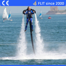 2017 Flit New Product CE Approved Water Jetpack Flyer with Jet Ski for Sale