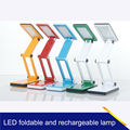 LED Sleep Lights