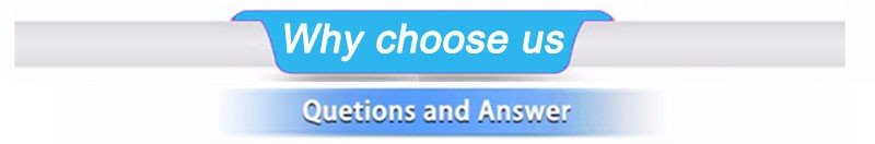 choose us FAQ1.jpg