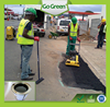 Pothole repairing /road asphalt /cold mix asphalt