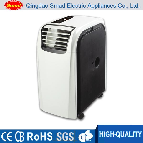 portable air conditionn mini portable climatiseur. Black Bedroom Furniture Sets. Home Design Ideas