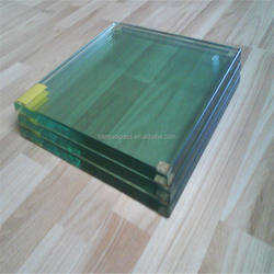 price 0.76MM Clear PVB Film for laminated glass from china factory