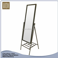 Modern Latest Design Buy Half Silvered Mirror