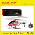 New! Super crash-resistance TK-HOBBY 3.5CH Jumbo Goshawk Helicopter