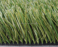 Good quality Artificial lawn/grass for football field cover--EN 95