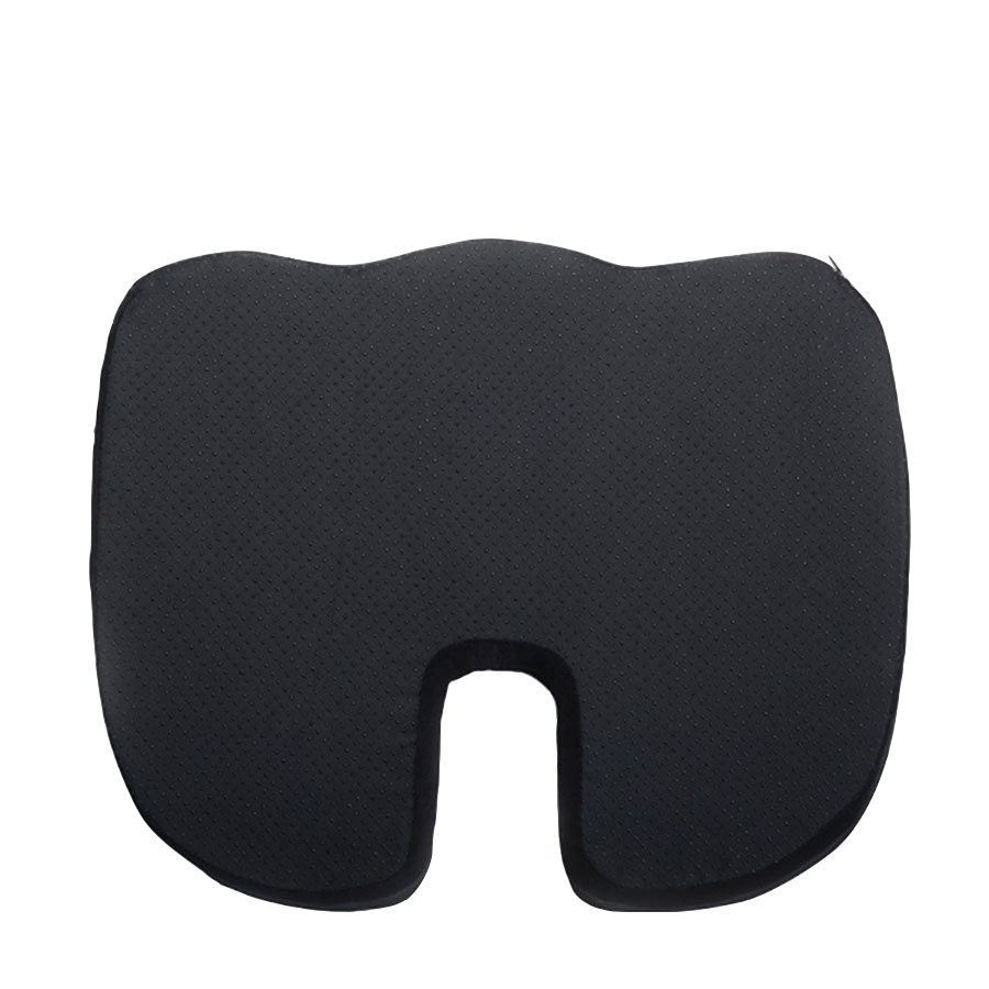 Memory Foam Medical Gel Wheelchair Seat Cushion