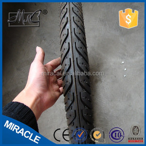 alibaba express motorcycle repair kit tire 2.50-17 motorcycle tyre