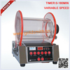 Hot Sale Variable Speed Capacity 8