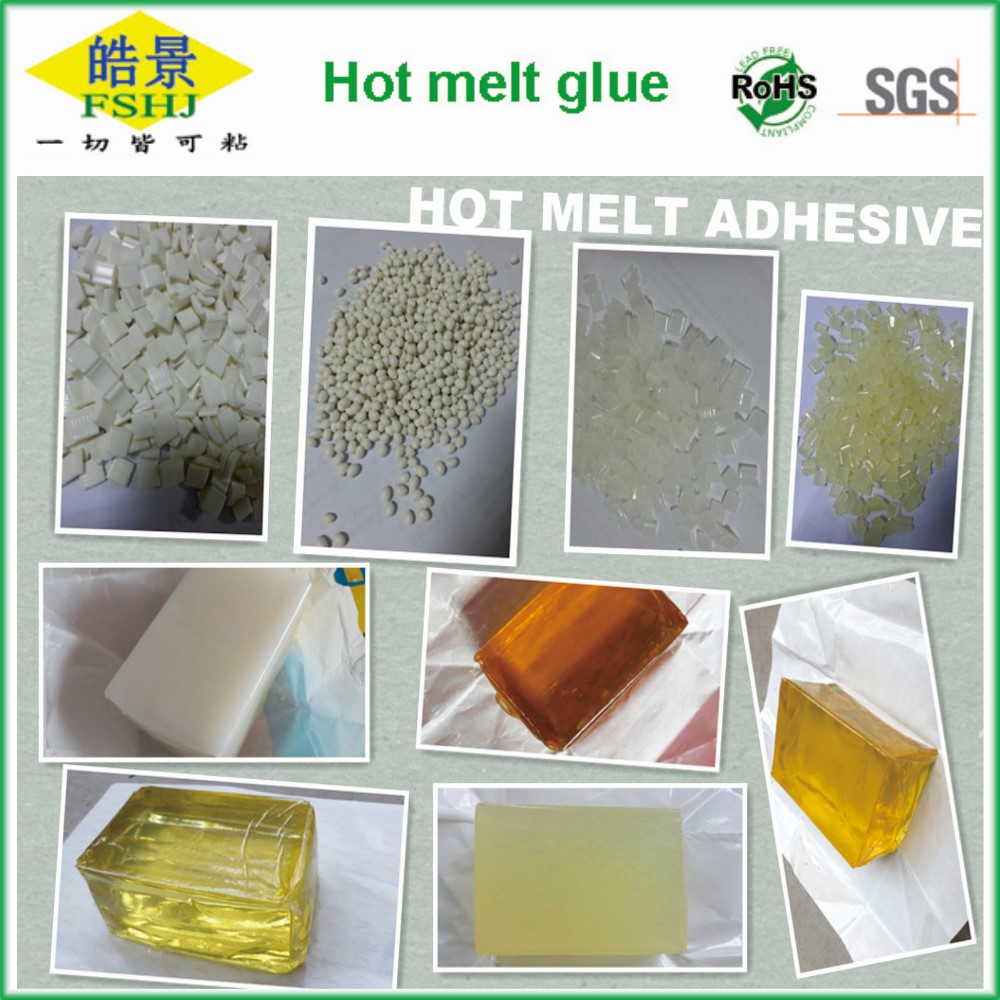 Woodworking Hot Melt Adhesive For Woodworking /edge Banding