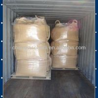 Withe Prill Paraformaldehyde 96 HS29126000 Packed