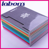 2014 Soft Cover Exerice Notebook Office