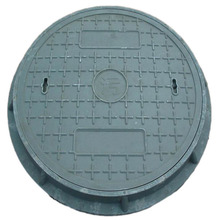 Frp Manhole Cover Weight