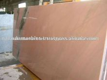 Royal Pink Polished Marble