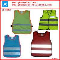 kids clothing wholesale with good quality