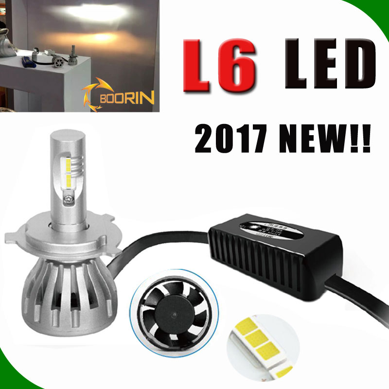 Newest high power g20 headlights 4 sides chips led headlight motorcycle headlight bulbs h7 h1 h3 h10 9004 9007 hb3 hb4 h10 h16