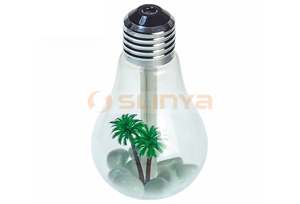 Light bulb humidifier 8035 170519 (9).jpg