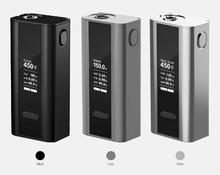 2017 HOT New Fireware Presenting Mod 100% Genuine Joyetech Cuboid 150W TC Mod in Stock for Wholesale with Fast Shipment