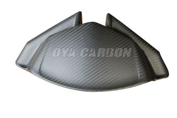 Carbon fiber motorcycle Front Fairing parts for MV Agusta B3