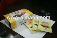Lingzhi Coffee 3 in 1 Lite