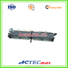 Bus Truck Refrigeration Parts Van Air Conditioner